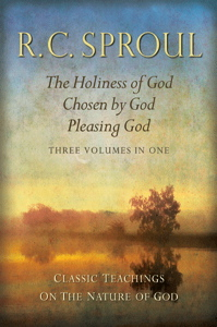 Great Collection by RC Sproul